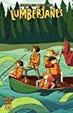 Lumberjanes #2 (of 8) (English Edition)