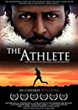 The Athlete [Edizione: Regno Unito] [Import anglais]