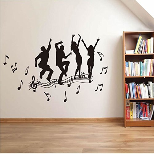 coffled-musician-melody-wall-decal-stickerseasy-to-apply-and-removable-for-music-room-or-dancing-roo