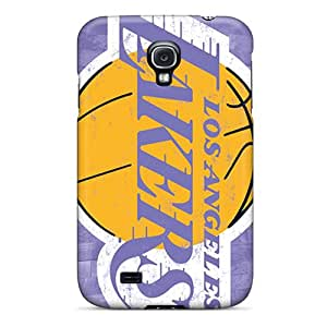 New Arrival Nba Hardwood Classics Yga4564Evht Case Cover/ S4 Galaxy Case