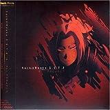 Hack//Roots V.2 by Japanimation (2006-09-21)