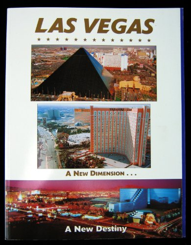 Las Vegas: A New Dimension a New - Macys Vegas Las