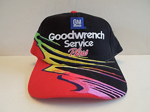 Very Rare Vintage 2000 Edition Dale Earnhardt Sr #3 for sale  Delivered anywhere in USA