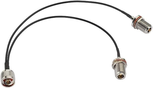 Black 100 pieces Stranded BLACK BOX CAT5EPC-003-BK CAT5e Value Line Patch Cable 0.9-m 3-ft.