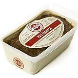 Pâté Forestier - Wild Mushroom Pate (8 ounce)