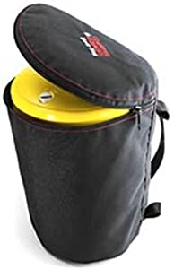 Counter Assault P-14 Carry Pack for