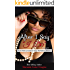 After I Say I Do: Pastor Rick Lancaster & Tracy The Pastor's Mistress (I Do But I Don't Book 3)