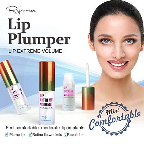 10 Best Lip Plumper Glosses For 2019 | Lip Plumper Review