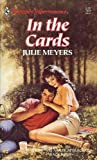 In the Cards, Julie Meyers, 0373703961