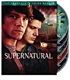 Supernatural: Season 3