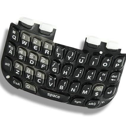 Amazon.com: Original OEM Blackberry Curve 3 G 9300 9330 ...
