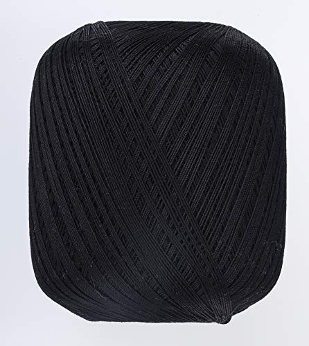 Buy size 10 thread