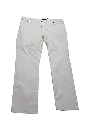 156db6bfc781c Image Unavailable. Image not available for. Color  Lauren Ralph Lauren  Womens Plus Straight Leg Corduroy Pants ...