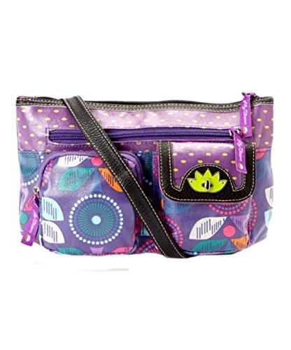 lily-bloom-purple-wonderlust-crossbody-bag