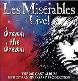 The 2010 Cast Album