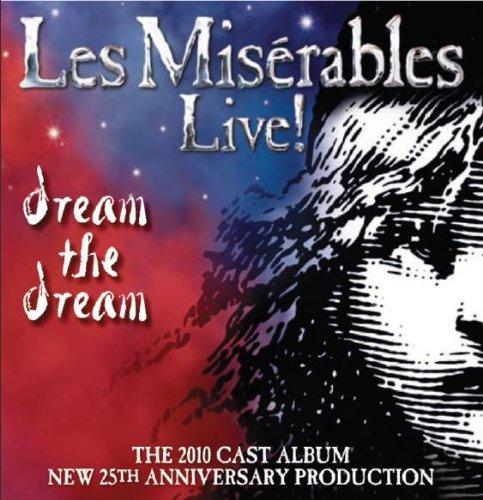 The 2010 Cast Album (Cast Of 25th Anniversary Of Les Miserables)