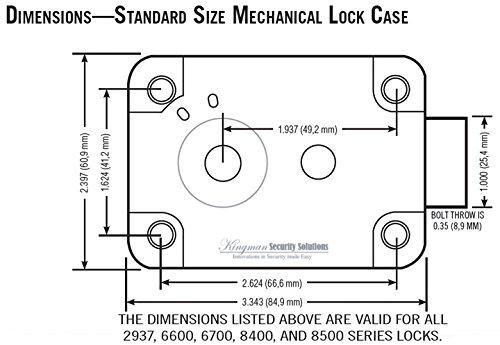 safe lock diagram wiring diagram blog rh 8 wopuy fairytail manga de