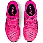 Asics-Metaracer-01-Scarpa-Running-da-Strada-per-Donna