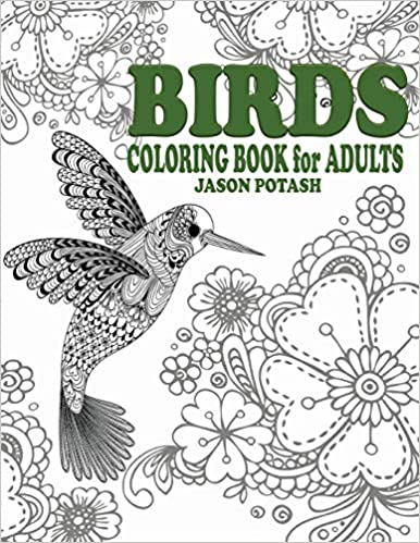 Get Creative With Coloring Pages Inspired by Classic Books ... | 499x386