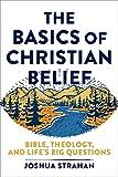 The Basics of Christian