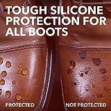 KIWI Boot Waterproofer   Water Repellent for