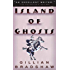 Island of Ghosts: A Novel of Roman Britain