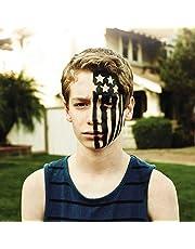 American Beauty / American Psycho (Vinyl)