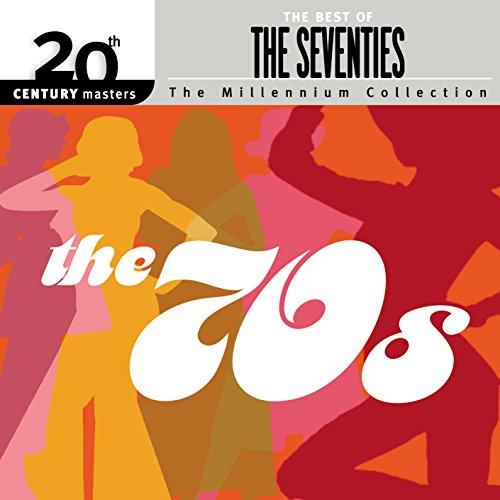 20th Century Masters Millennium Collection
