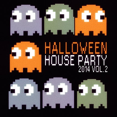 Westminster (Grand Gee Mix) (Westminster Halloween Dance)