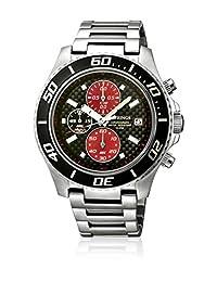 J.Springs BFD071 Men's Watch