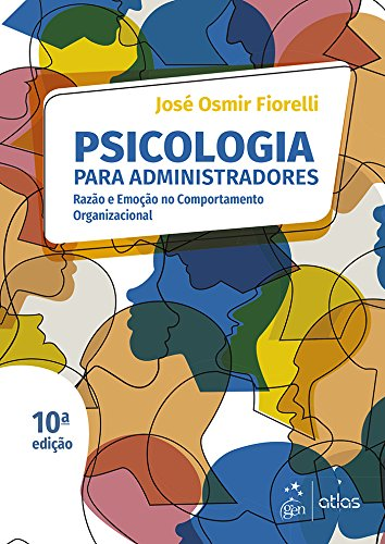 Para administradores pdf psicologia fiorelli