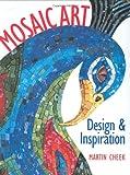 Mosaic Art: Design and Inspiration