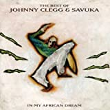 The Best of Johnny Clegg & Sav