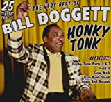 Honky Tonk: The Very Best of Bill Doggett
