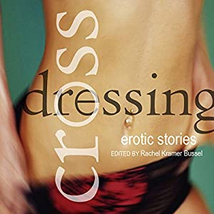 Crossdressing Audiobook