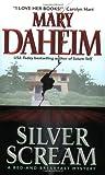 Silver Scream, Mary Daheim, 038081563X