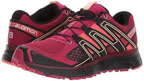 Salomon Color Mujer X-misión 3W Trail Running zapatos-elegir talla Color Salomon 2d602d