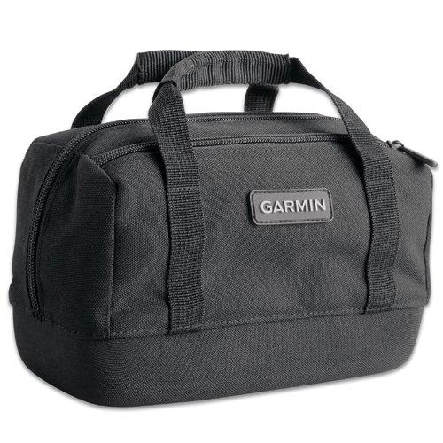 Garmin Carrying Case by Garmin