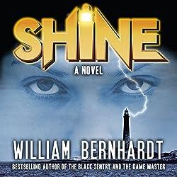 Shine: A Novel