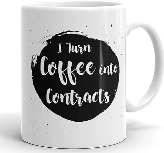 Just A Girl Boss Building Her Empire Enamel Mug Cup Tea Coffee Gift