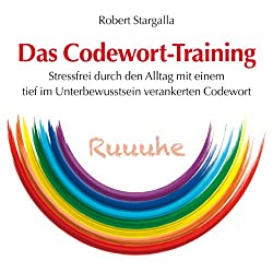 Das Codewort-Training