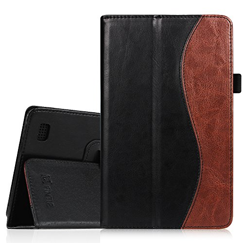 Fintie Folio Case Fire 2015