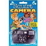 Loftus Squirt Camera