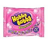 Hubba Bubba Bubble Gum Bubble Blast