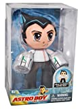 Astro Boy The Movie Series 5 Inch Tall JUVI Vinyl Action Figure - ARM CANNON ASTRO BOY with Removable Arm Cannon