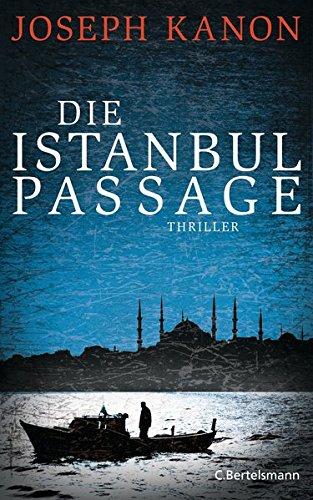 die-istanbul-passage-thriller