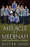 Miracle at Medinah