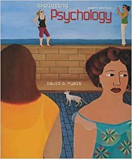 writing papers in psychology rosnow 8th edition Psychology 414 – writing in psychology term paper in addition to the writing project rosnow, rl & rosnow, m (2009), writing papers in.