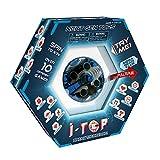 i top - Goliath Games I-Top Game, Mega Gear Blue