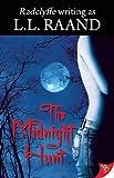 The Midnight Hunt (Midnight Hunters Series)